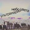 http://forumupload.ru/uploads/000e/32/ad/27370-5.png