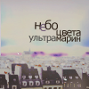 http://forumupload.ru/uploads/000e/32/ad/27371-2.png