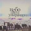 http://forumupload.ru/uploads/000e/32/ad/27371-3.png