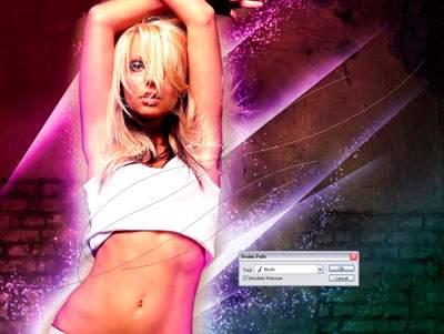 http://forumupload.ru/uploads/000e/32/ad/27378-3-f.jpg