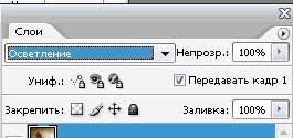 http://forumupload.ru/uploads/000e/32/ad/27682-5.jpg