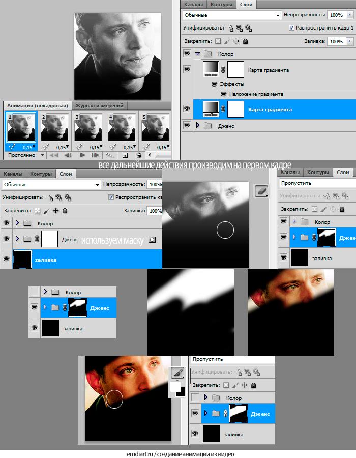 http://forumupload.ru/uploads/000e/32/ad/29234-2-f.jpg