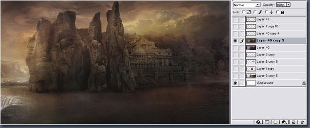 http://forumupload.ru/uploads/000e/32/ad/30979-1-f.jpg