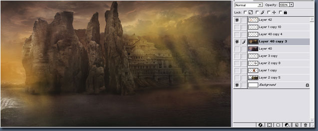 http://forumupload.ru/uploads/000e/32/ad/30979-2-f.jpg