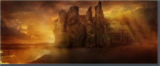 http://forumupload.ru/uploads/000e/32/ad/30979-5-f.jpg