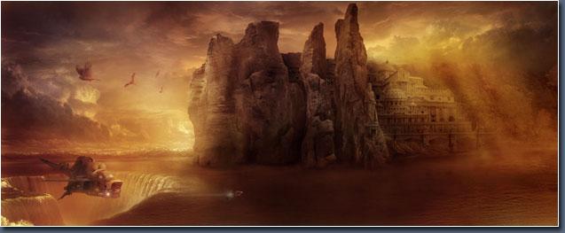 http://forumupload.ru/uploads/000e/32/ad/30980-2-f.jpg