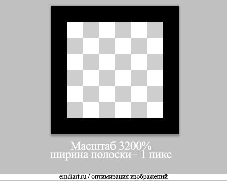 http://forumupload.ru/uploads/000e/32/ad/36066-5-f.jpg