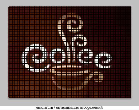 http://forumupload.ru/uploads/000e/32/ad/36107-1-f.jpg