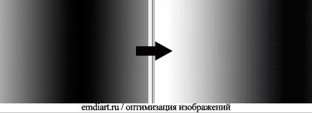 http://forumupload.ru/uploads/000e/32/ad/36445-1-f.jpg