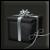 http://forumupload.ru/uploads/000e/4d/84/72184-1.png