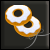 http://forumupload.ru/uploads/000e/4d/84/72186-4.png