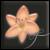 http://forumupload.ru/uploads/000e/4d/84/72199-1.png