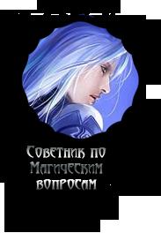 http://forumupload.ru/uploads/000e/5e/db/17-2-f.png