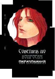 http://forumupload.ru/uploads/000e/5e/db/17-3-f.png