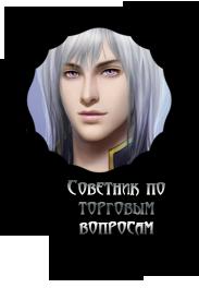 http://forumupload.ru/uploads/000e/5e/db/17-4-f.png
