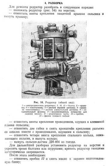 http://forumupload.ru/uploads/000e/73/7c/21/t702402.jpg