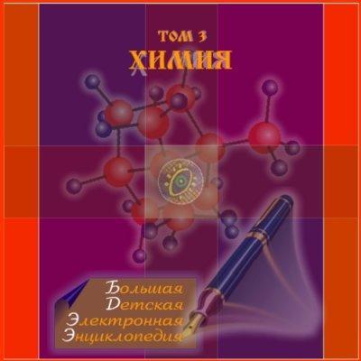 http://forumupload.ru/uploads/000e/7a/7d/429-1-f.jpg