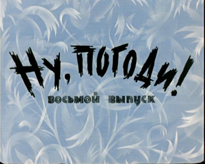 http://forumupload.ru/uploads/000e/7a/7d/442-1-f.jpg