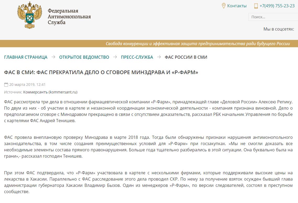 http://forumupload.ru/uploads/000e/81/4f/2/957036.png