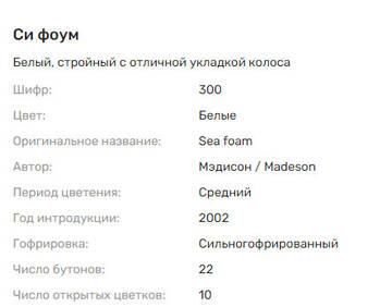 http://forumupload.ru/uploads/000e/81/b2/12/t241465.jpg