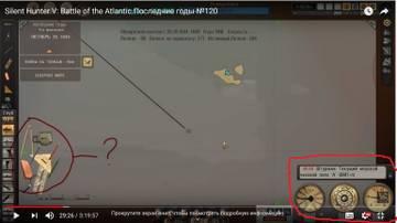 http://forumupload.ru/uploads/000e/8b/58/2717/t78243.jpg