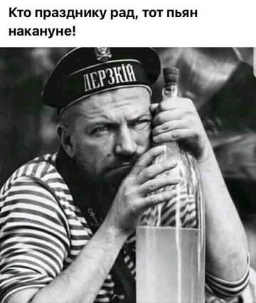 http://forumupload.ru/uploads/000e/8b/58/44/t194888.jpg
