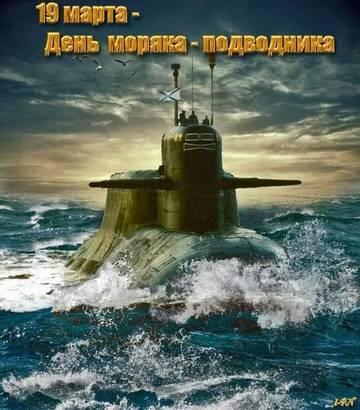 http://forumupload.ru/uploads/000e/8b/58/44/t78311.jpg