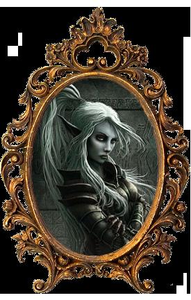 http://forumupload.ru/uploads/000e/92/6c/4670-2-f.png