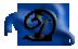 http://forumupload.ru/uploads/000e/9c/74/1027-5.png