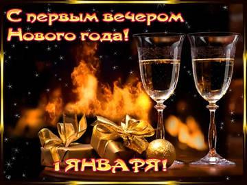 http://forumupload.ru/uploads/000e/ad/4d/11355/t64248.jpg