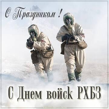http://forumupload.ru/uploads/000e/ad/4d/11355/t760985.jpg