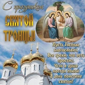 http://forumupload.ru/uploads/000e/af/40/56/t107307.jpg