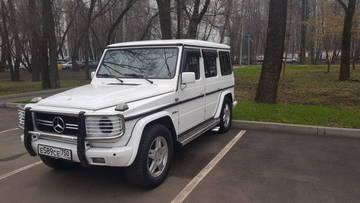 http://forumupload.ru/uploads/000e/b8/97/8068/t36219.jpg