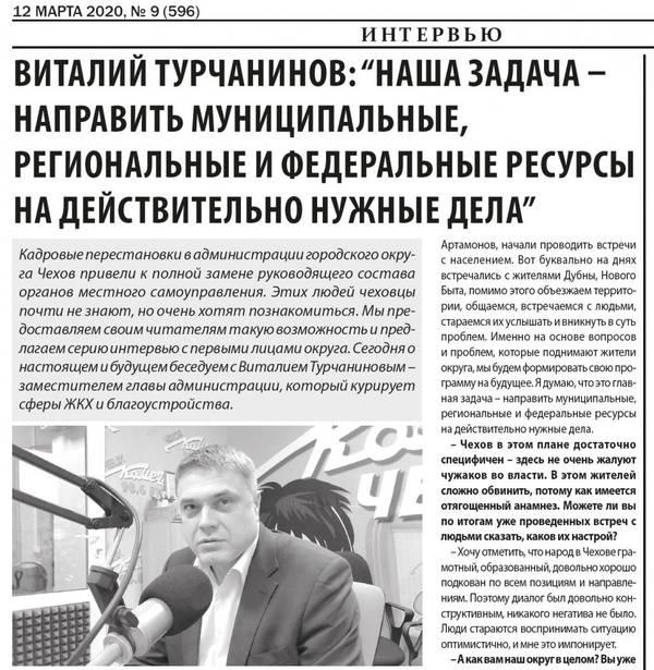 http://forumupload.ru/uploads/000e/c6/39/350/t45199.jpg