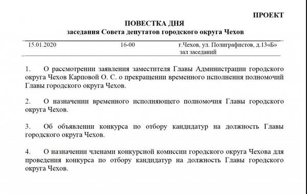 http://forumupload.ru/uploads/000e/c6/39/533/t34033.jpg