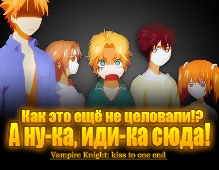 http://forumupload.ru/uploads/000e/e6/72/11-1-f.jpg