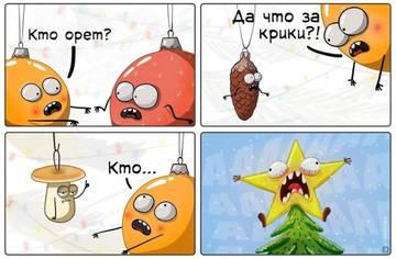http://forumupload.ru/uploads/000e/f7/fa/839/t37508.jpg