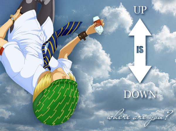 http://forumupload.ru/uploads/000e/fd/21/20320-1-f.jpg