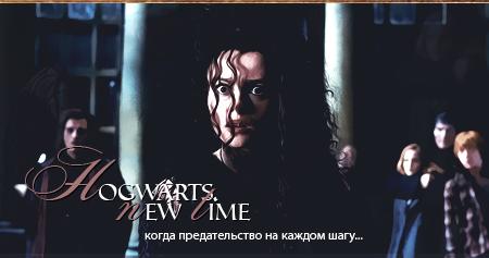 http://forumupload.ru/uploads/000f/4e/f4/124-1-f.jpg