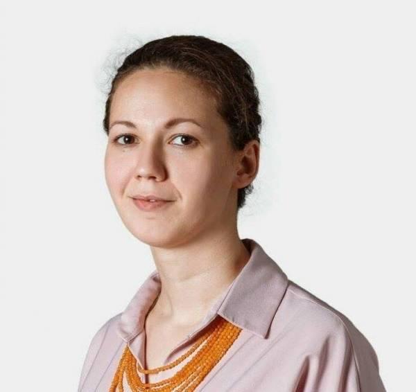 http://forumupload.ru/uploads/000f/82/e7/4/t634004.jpg