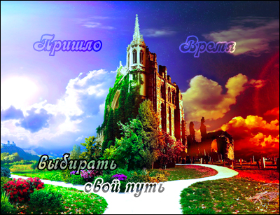 http://forumupload.ru/uploads/000f/84/b6/79-1-f.jpg