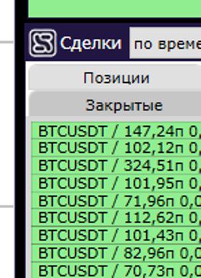 http://forumupload.ru/uploads/000f/90/0b/3/59813.png