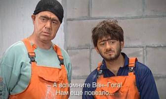 http://forumupload.ru/uploads/000f/98/71/1800-2-f.jpg