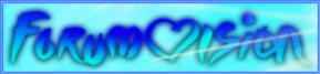 http://forumupload.ru/uploads/000f/9a/dc/46-1.png