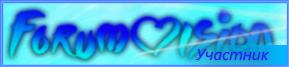 http://forumupload.ru/uploads/000f/9a/dc/46-2.png