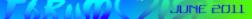http://forumupload.ru/uploads/000f/9a/dc/49-4.png