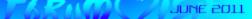 http://forumupload.ru/uploads/000f/9a/dc/49-5.png