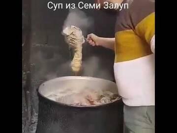 http://forumupload.ru/uploads/000f/a0/99/10/t119812.jpg