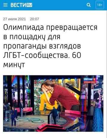 http://forumupload.ru/uploads/000f/a0/99/10/t159131.jpg