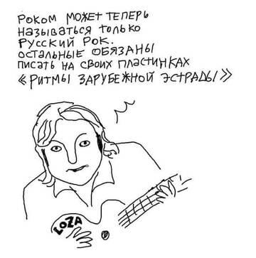 http://forumupload.ru/uploads/000f/a0/99/10/t187534.jpg